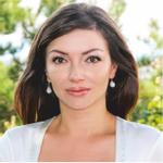Katina Jordanova