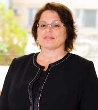 3. Емилия Михайлова