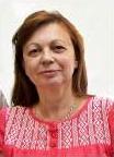 4. Aneliq Dimitrova