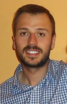 Martin Evtimov