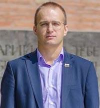 Simeon_Slavchev