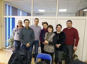 2014-11-26_VTurnovo