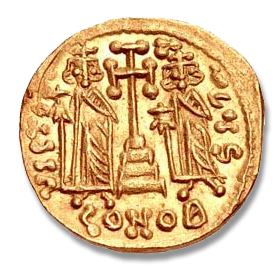 cold-coin1